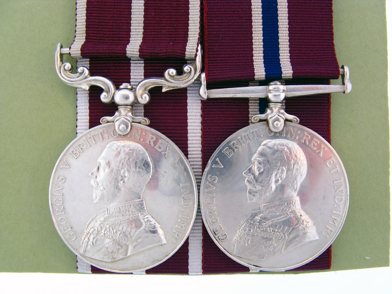 eMedals-Two, P. Popplestone, Royal Canadian Engineers,