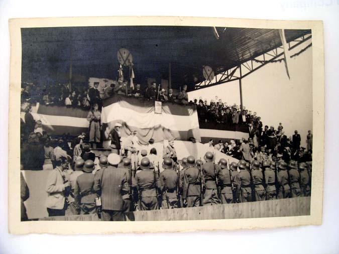 eMedals-ORIGINAL PHOTO WWII