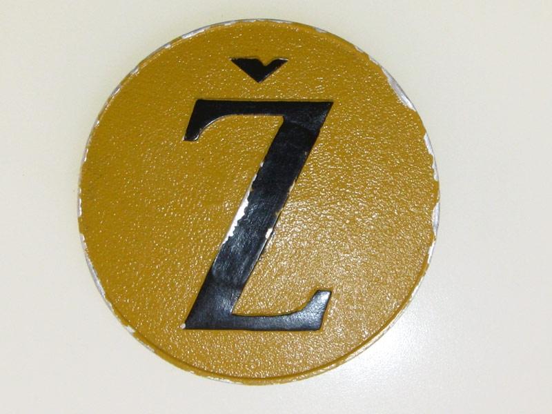 eMedals-Jewish Group Badge