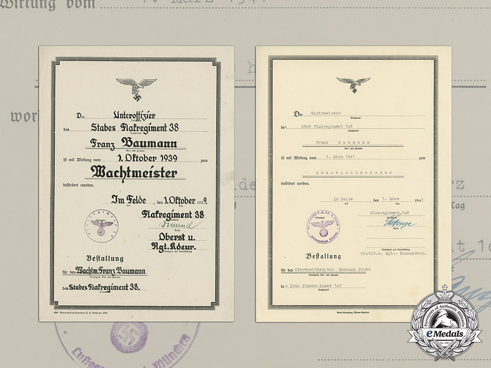 t r promotion other documents german documents photos