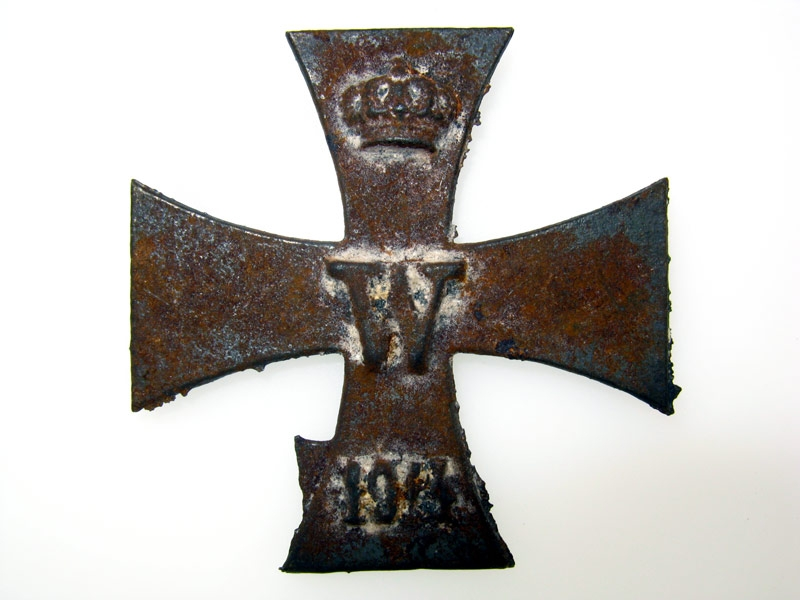 eMedals-Grand Cross of the Iron Cross 1914,