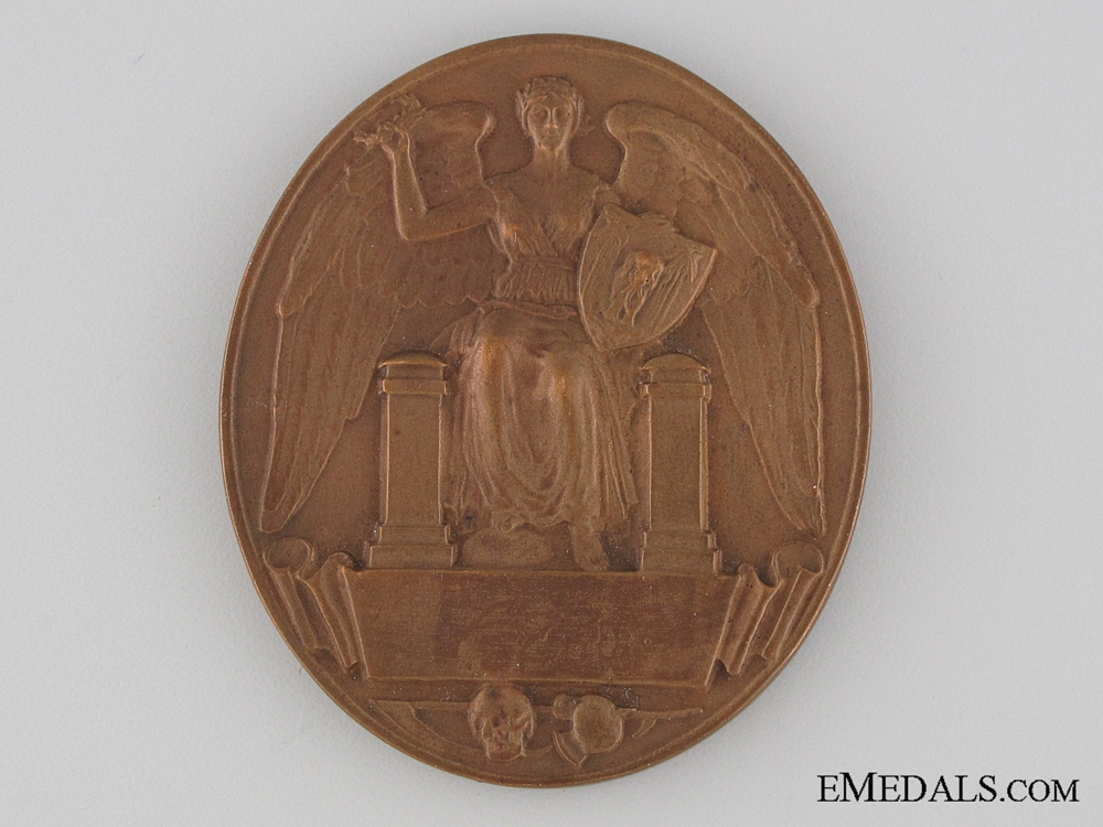 eMedals-Government of Ceylon War Medal 1914-1919