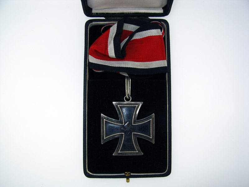 eMedals-Knight's Cross of the Iron Cross