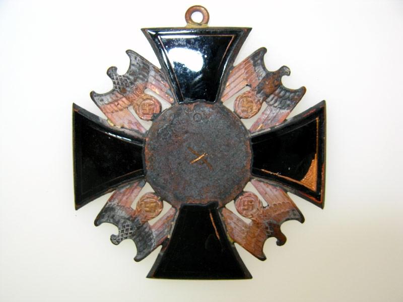 eMedals-German Order