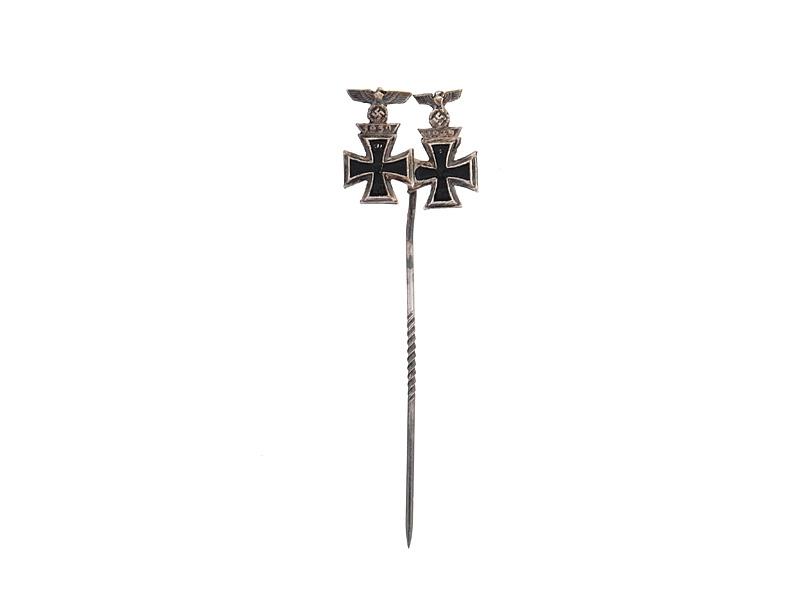 eMedals-Stickpin