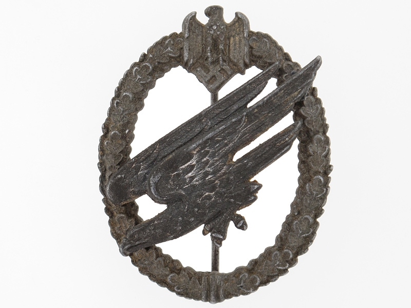 eMedals-Army Paratroop Badge