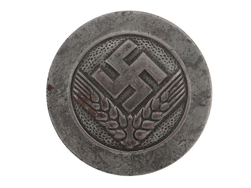 eMedals-RAD Badge
