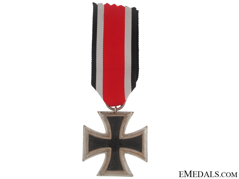 eMedals-Iron Cross Second Class 1939 - #55