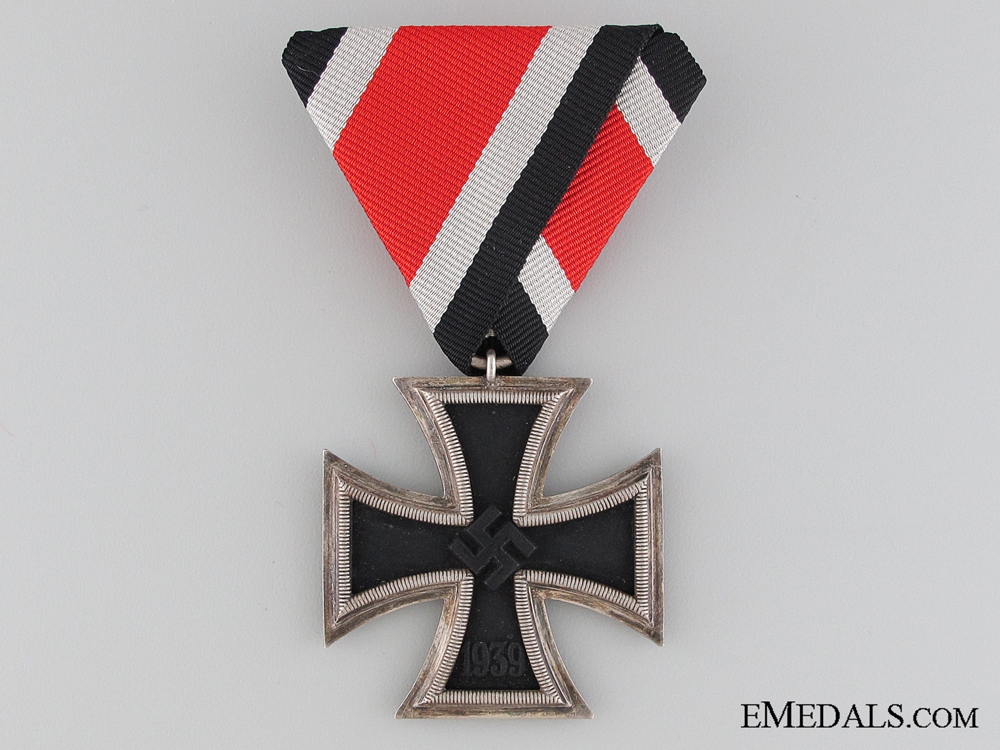 eMedals-Iron Cross Second Class Class 1939