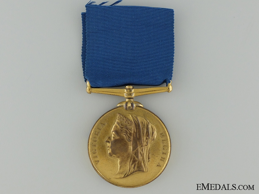 eMedals-Jubilee (Police) Medal 1897 to the Metropolitan Police