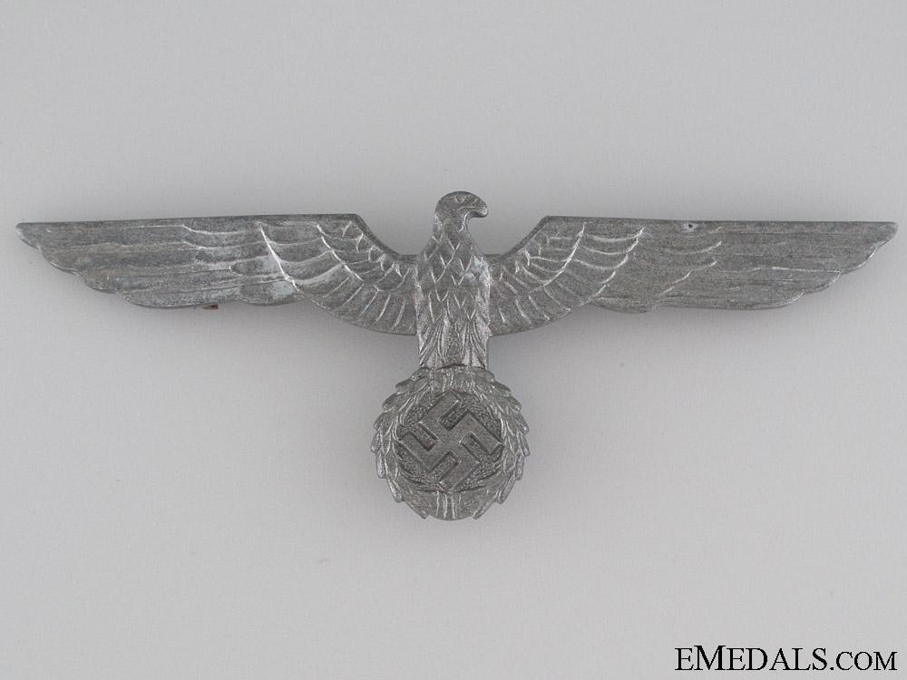 eMedals-Kriegsmarine Breast Eagle