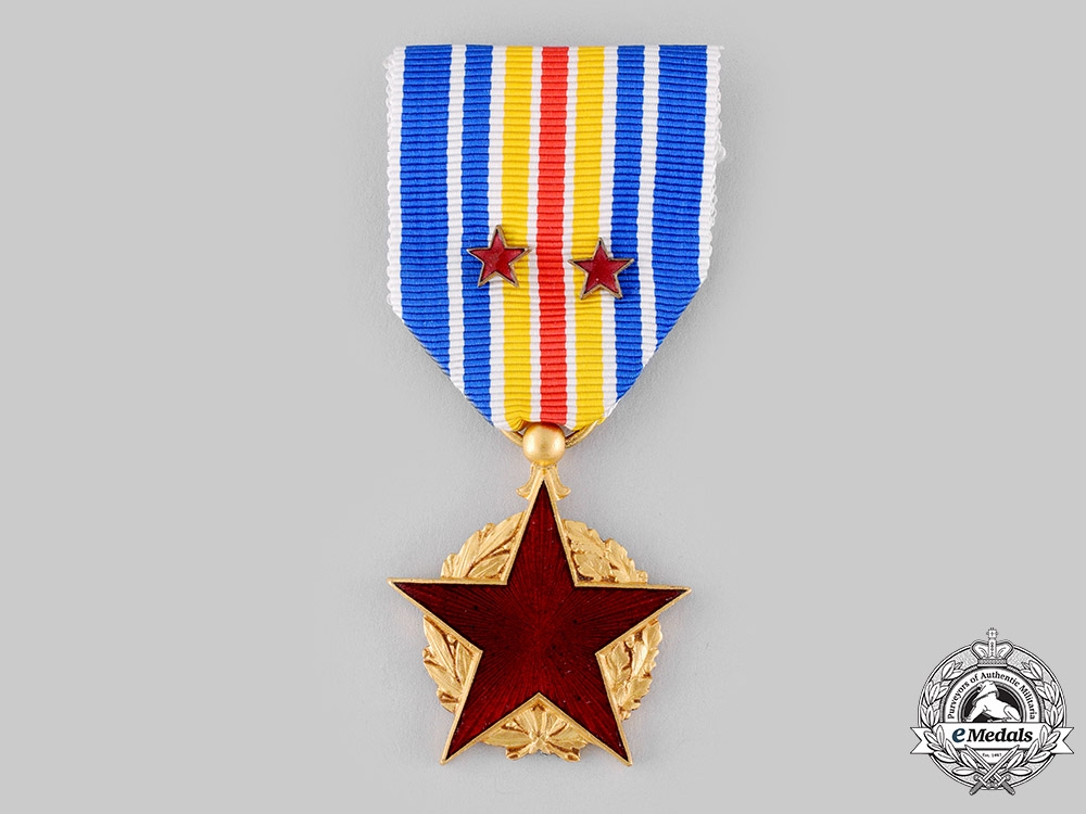 eMedals-France, III Republic. A Medal for the War Wounded