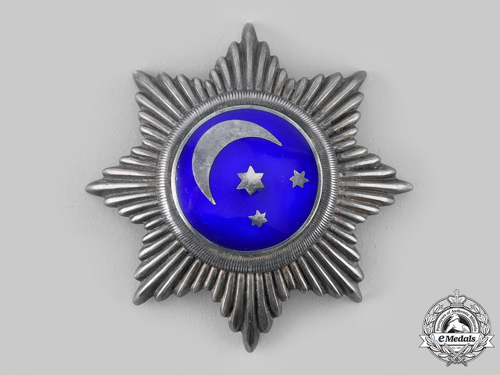 eMedals-International. An Unknown Breast Star
