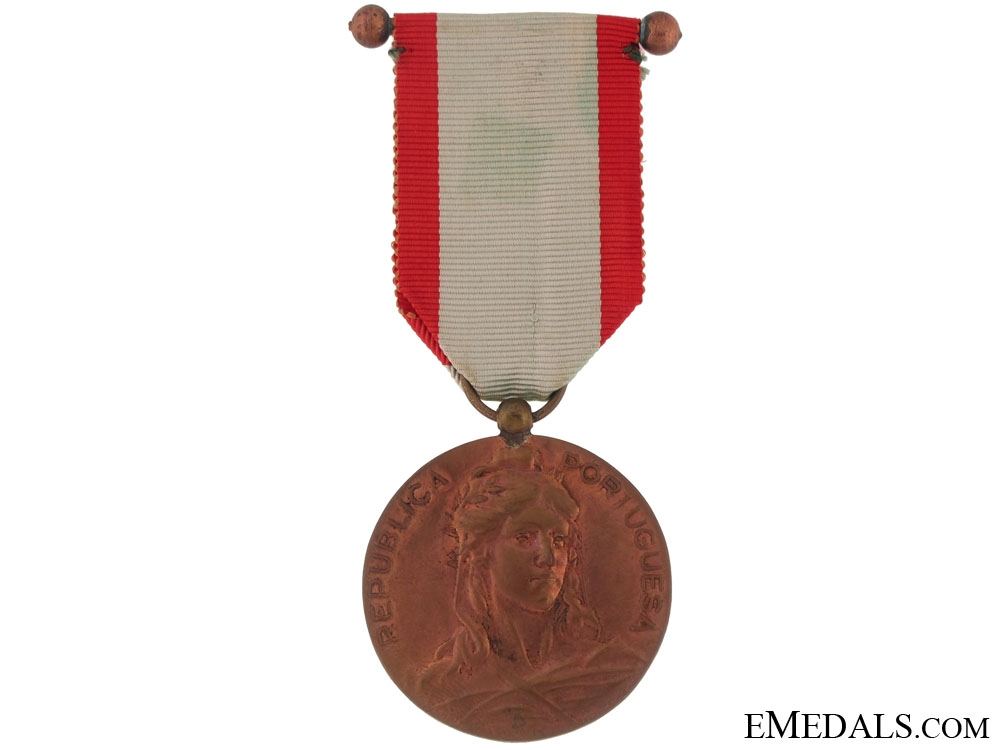 eMedals-Army Campaign Medal, 1916