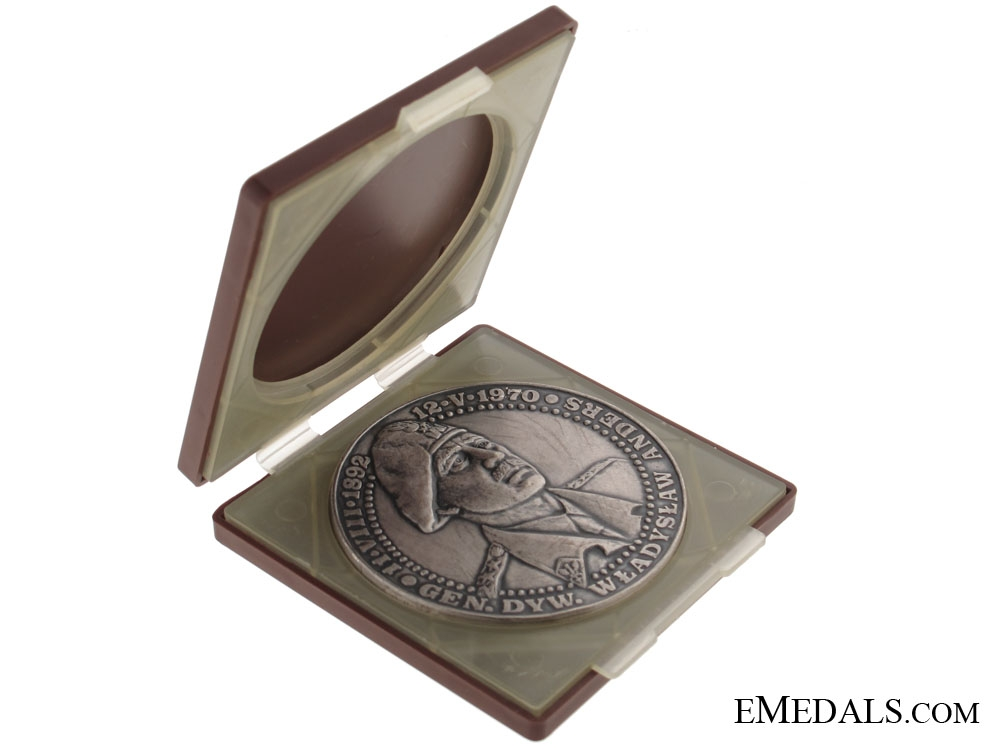 eMedals-Table Medal