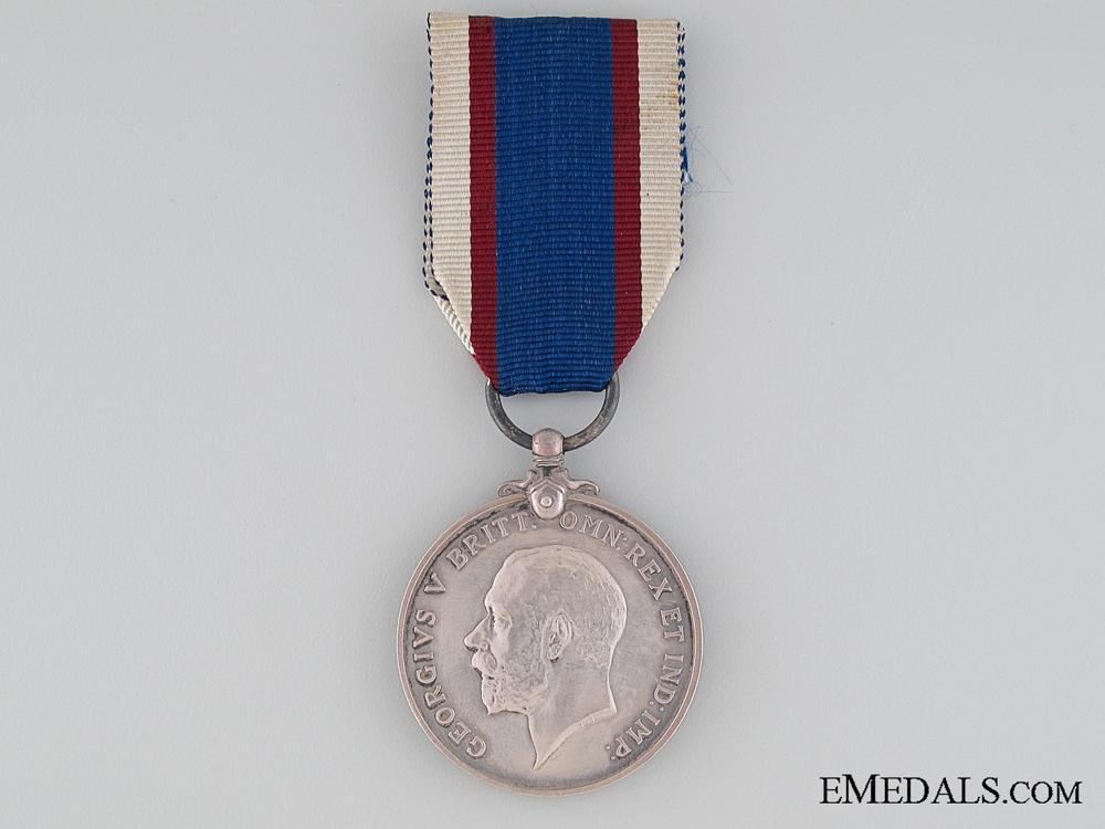 eMedals-Royal Fleet Reserve L.S.G.C.,