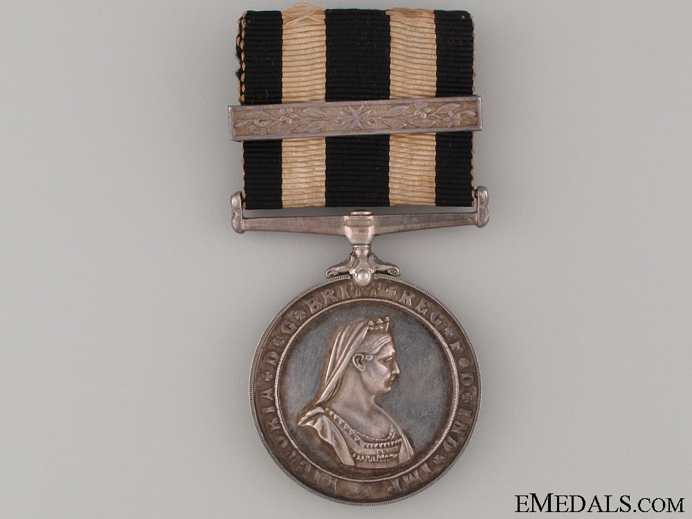 eMedals-Service Medal of the Order of St. John, 1930