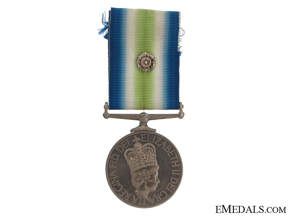 eMedals-South Atlantic 1982 - HMS Invincible