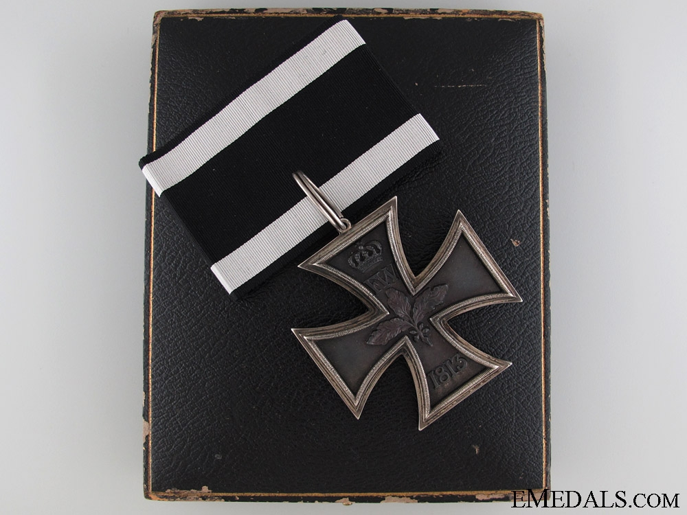 eMedals-The Grand Cross of the Iron Cross 181314500