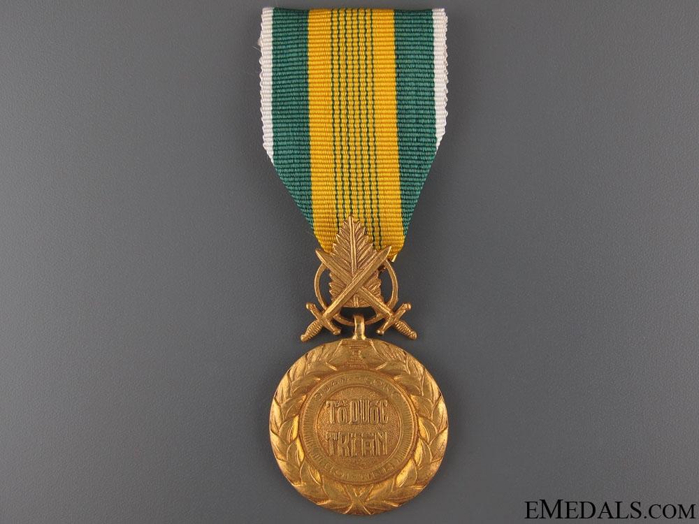 eMedals-Vietnam Military Merit Medal
