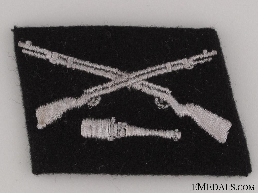 eMedals-Waffen-SS Grenadier Div. Dirlewanger Tab