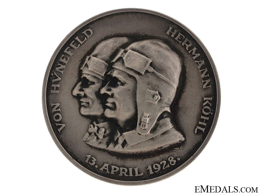 eMedals-WWI Aviation Medal