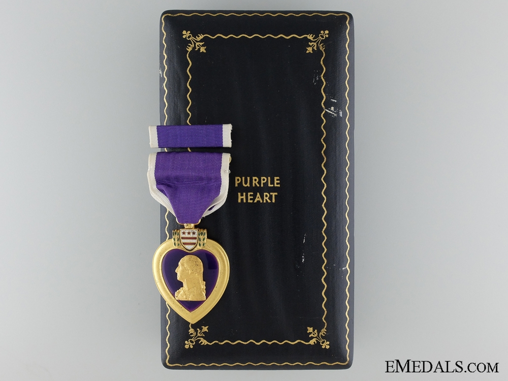 eMedals-WWII Purple Heart to Private William Brewer; Army Air Force POW