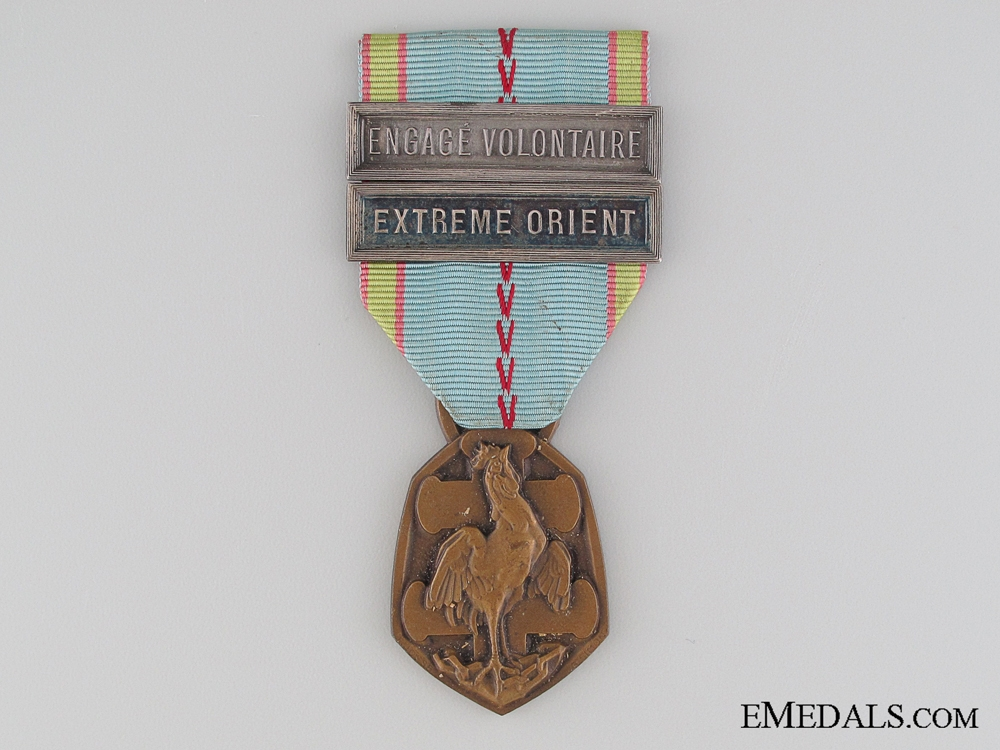 eMedals-WWII War Commemorative Medal 1939-1945