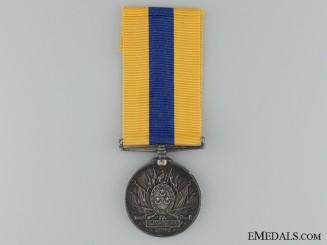 1896-1908 Khedives Sudan Medal