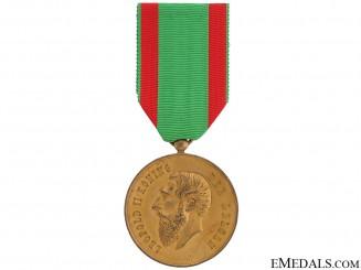 1908 Steenbrugge Award