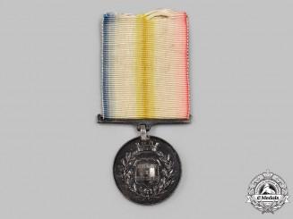 United Kingdom. An Medal for the Defence of Kelat-i-Ghilzie 1842