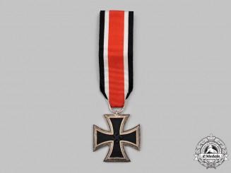 Germany, Wehrmacht. A 1939 Iron Cross II Class, by Anton Schenkls Nachfolger