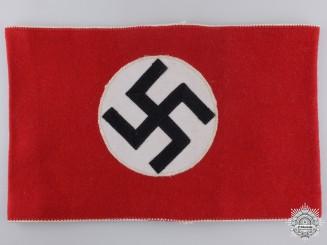 A Kreis Politisches Leiter Anw¡_rter Armband