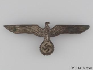 Army Breast Eagle