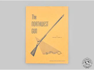 United States. The Northwest Gun
