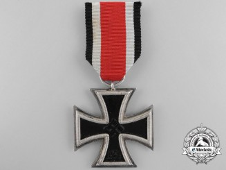 A Mint Iron Cross Second Class 1939 by Klein & Quenzer