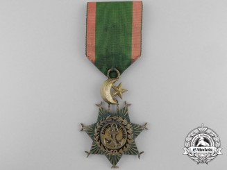 France. A Colonial Lifesaving Society Medal