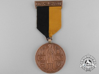 An Irish General Service Medal 1917-1921