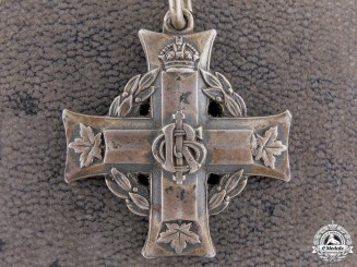 A First War Memorial Cross for the Battle of Amiens