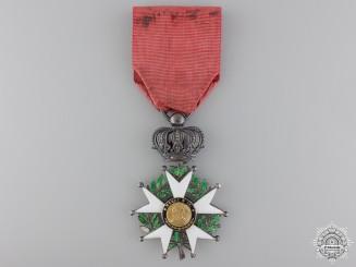 A King Louis-Philippe Legion D'Honneur 1830-48