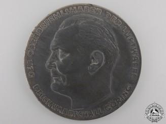 A Luftwaffe Technical Achievements Award