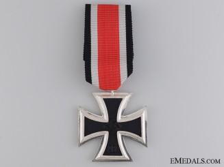 A Mint Iron Cross Second Class 1939 by Gustav Brehmer