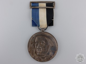 Portugal, Kingdom. An Order of Prince Henry the Navigator, Merit Medal