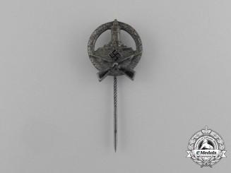 A Kyffäuser Veterans Organization Marksman Stick Pin
