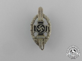 A NSKOV Membership Badge