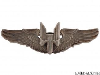 Aerial Gunner Wing