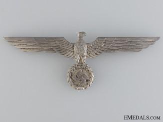 An Army Breast Eagle