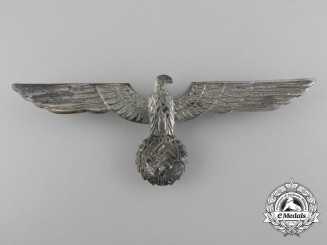 Germany, Heer. An Army Breast Eagle