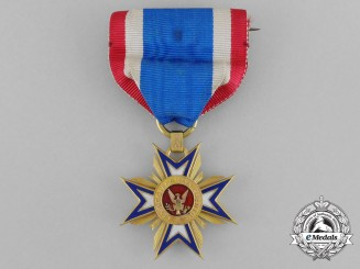 United States. An Order of the Loyal Legion, Captain Seeley