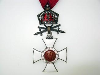 Order of St. Alexander